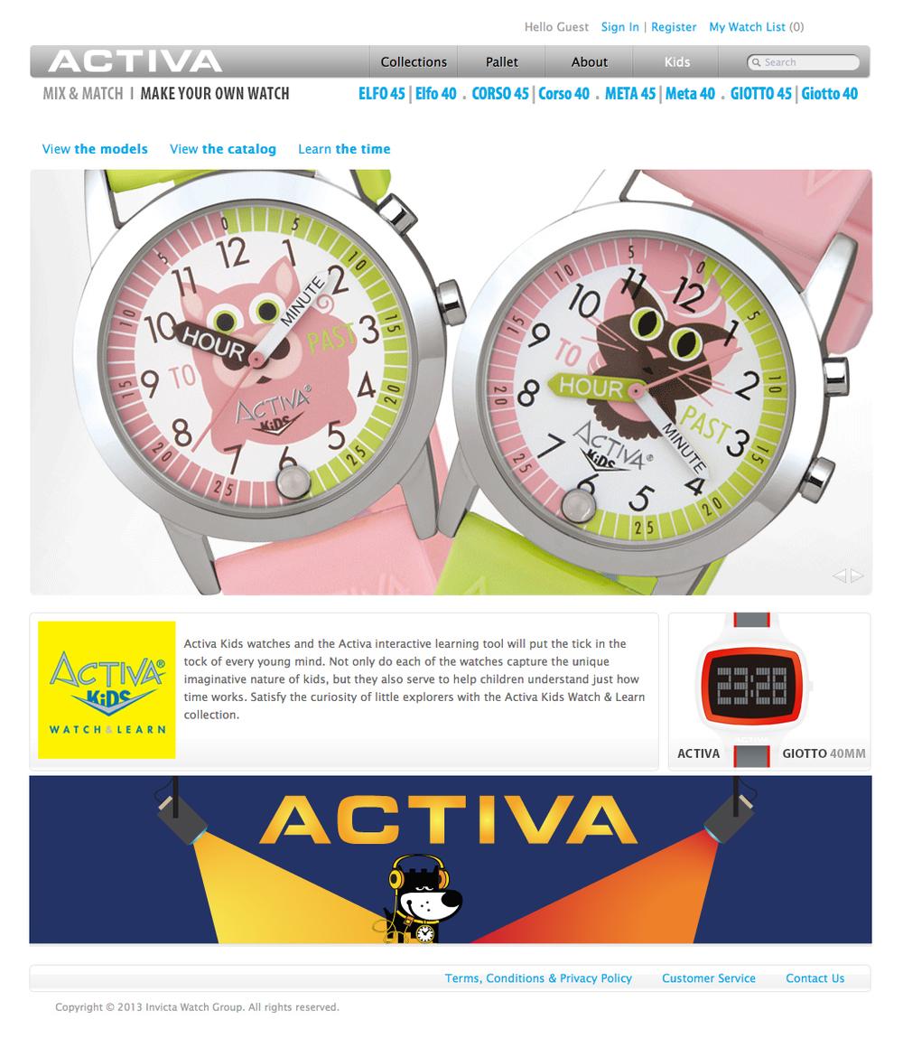 ActivaKidsSite_resized_004.jpg
