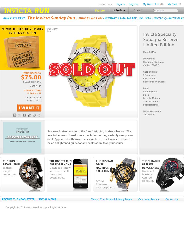 2014_run_02_feature_002_sale_006.jpg