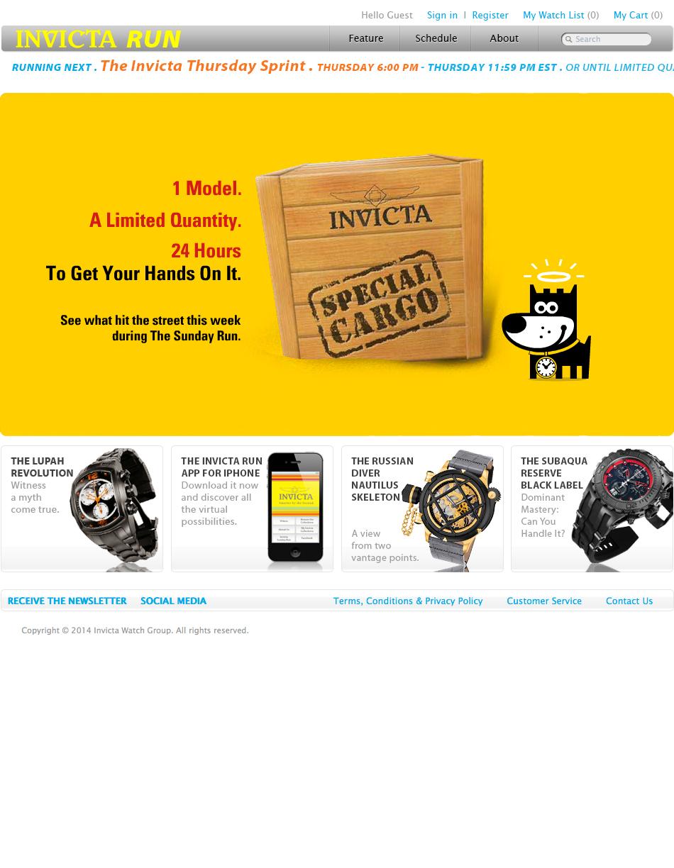 2014_run_00_homepage_001_landingpage_005.jpg