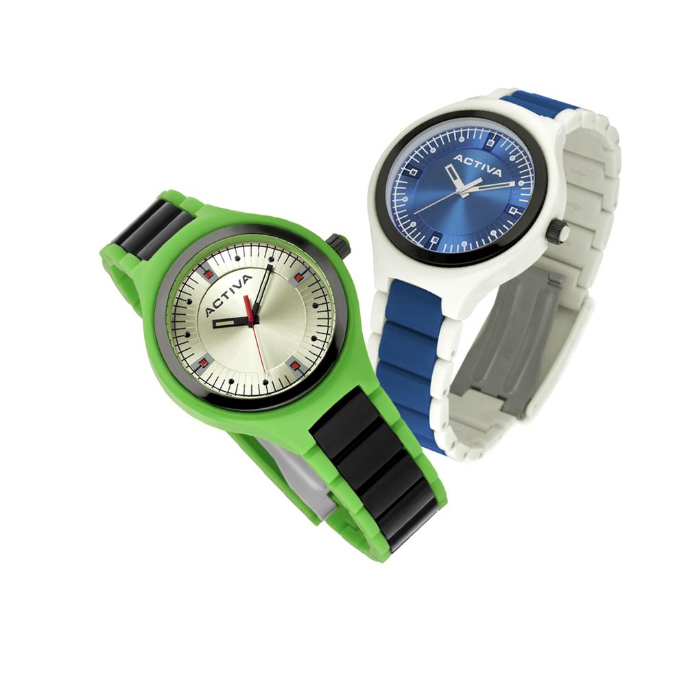 Activa_Watches_004.jpg
