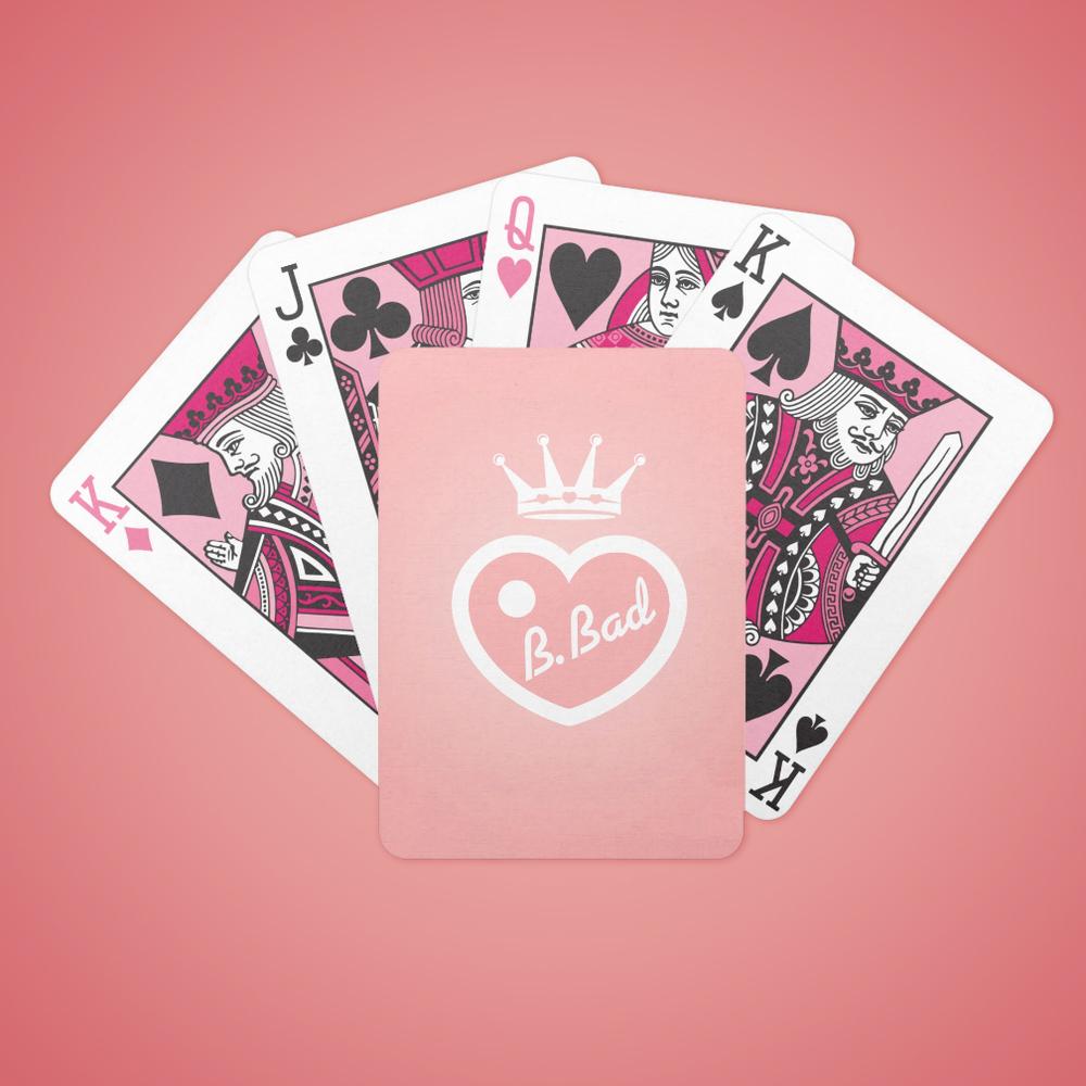 GP_Z_Vintage_Games_PokerCards_Square_001.jpg