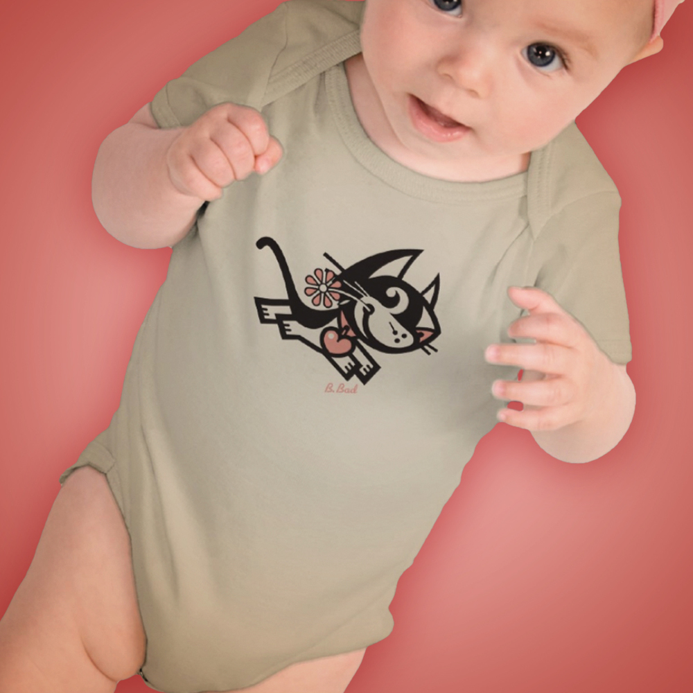 GP_Z_Vintage_Wear_Baby_Square_001.jpg