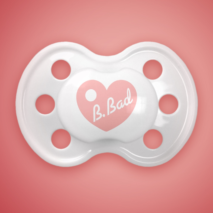 GP_Z_Vintage_Wear_Pacifiers_Square_003.jpg