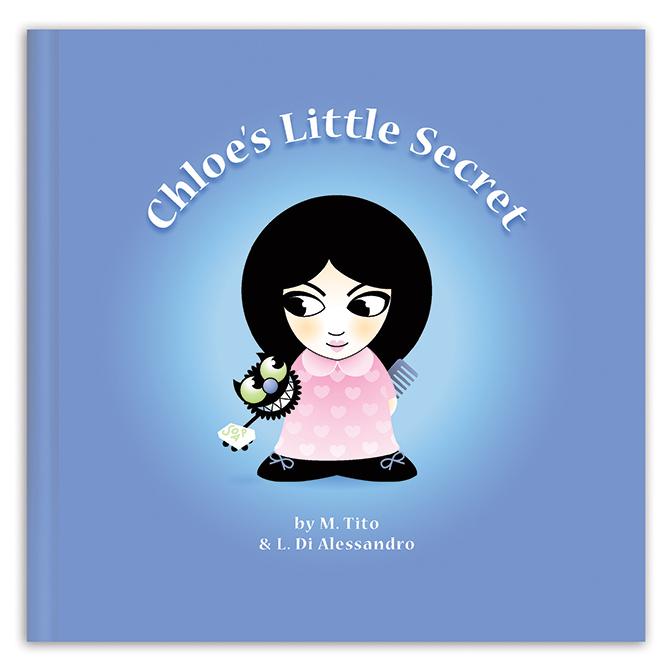 GP_Books_Thumbnails_001_CLS_Square_01_Sm.jpg