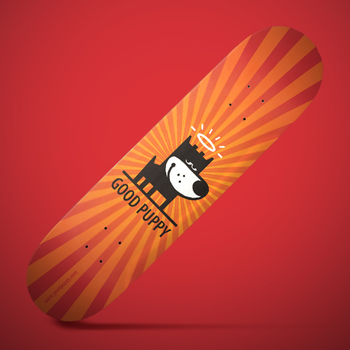 GP_Z_Vintage_Games_Skateboards_Square_001.jpg