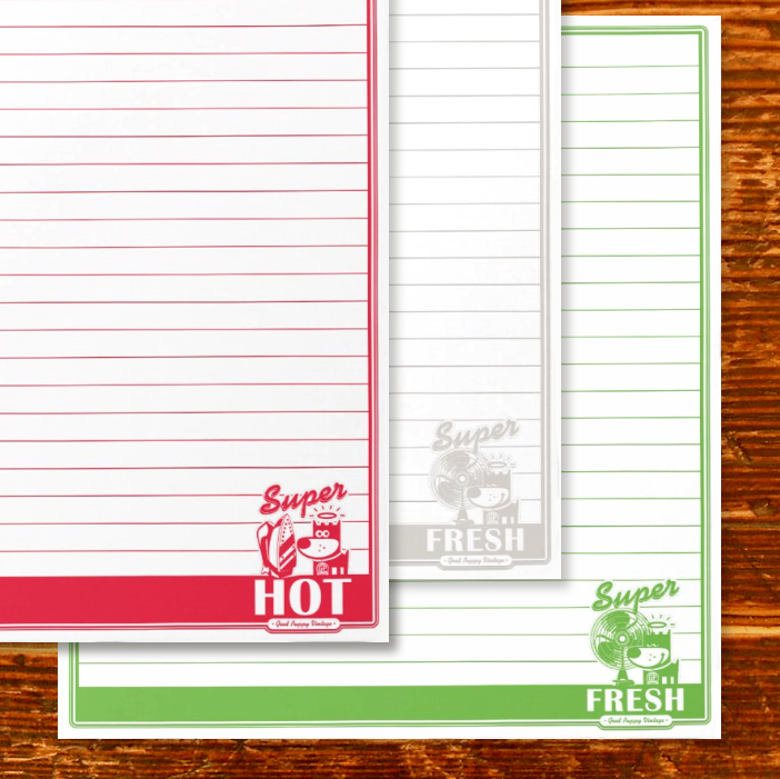 GP_Z_Vintage_Stationery_Notepads_Square_001_B.jpg