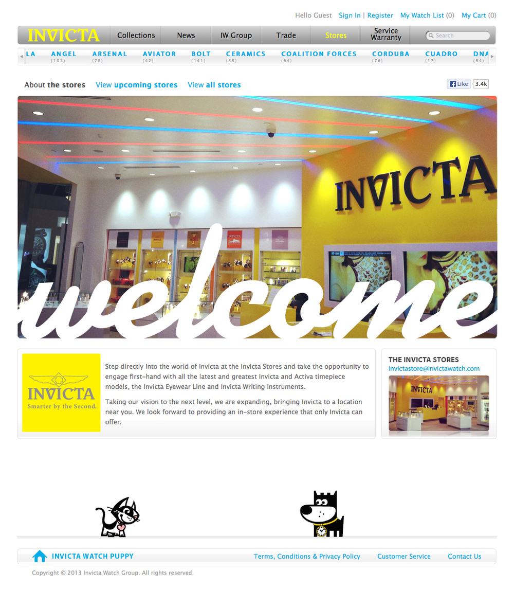 InvictaSite_resized_009.jpg