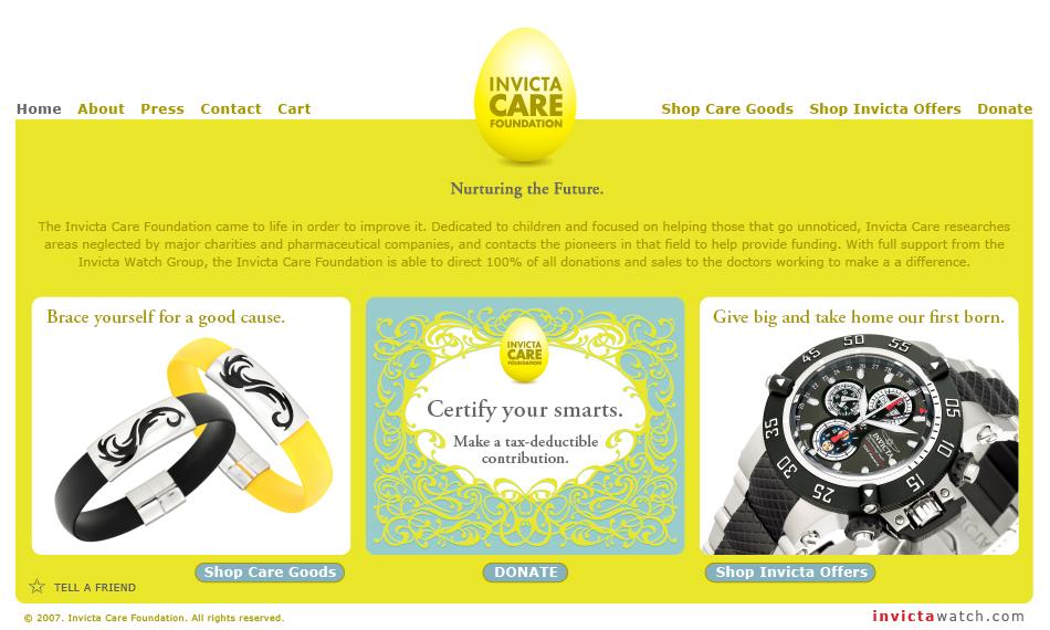 InvictaCare-WebsitePages-01.jpg