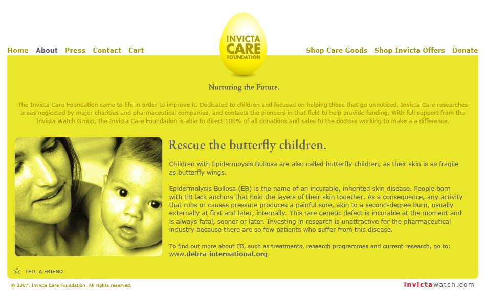 InvictaCare-WebsitePages-02.jpg