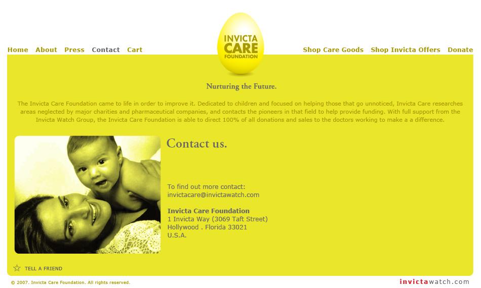 InvictaCare-WebsitePages-04.jpg