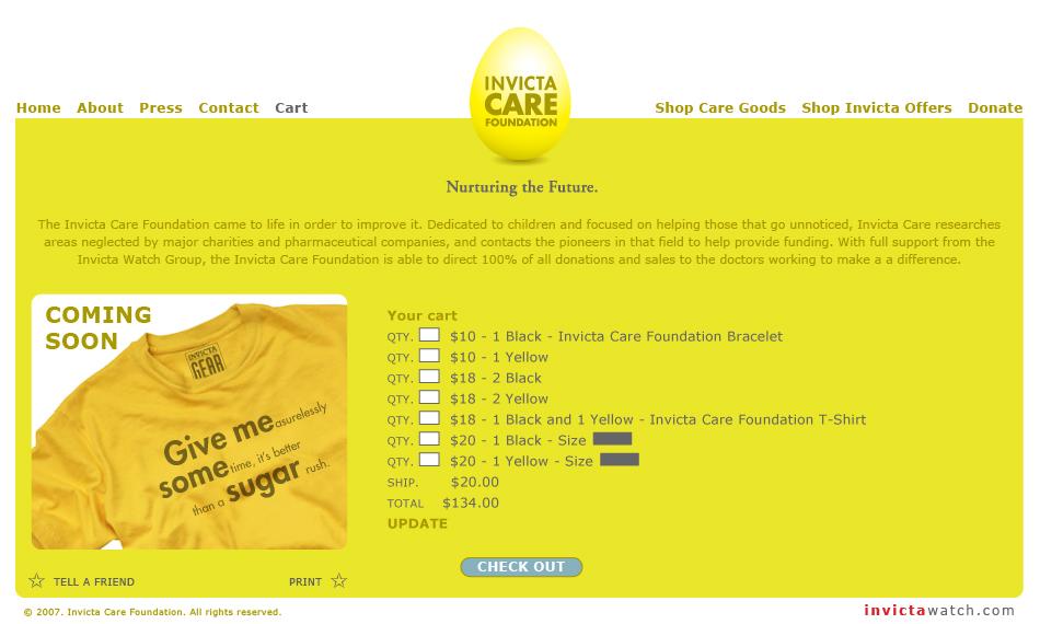 InvictaCare-WebsitePages-05.jpg