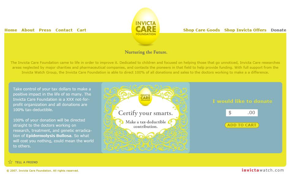InvictaCare-WebsitePages-06.jpg