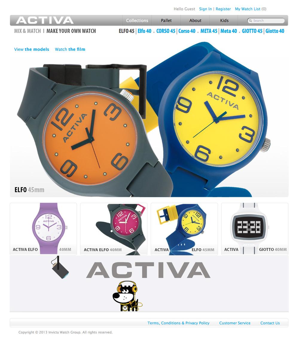 ActivaSite_resized_001.jpg