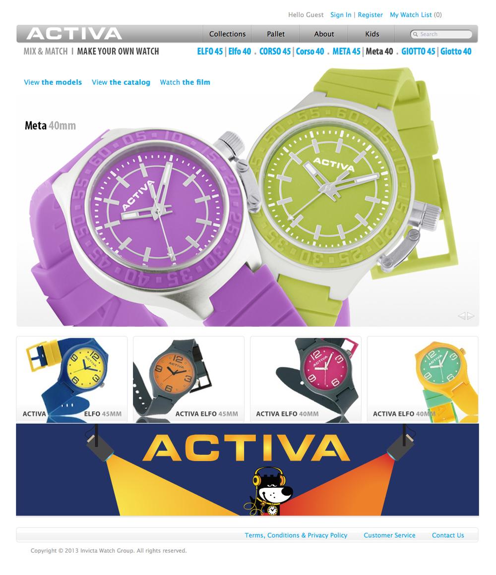 ActivaSite_resized_005.jpg