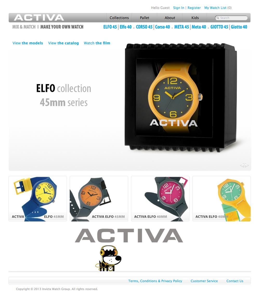 ActivaSite_resized_011.jpg
