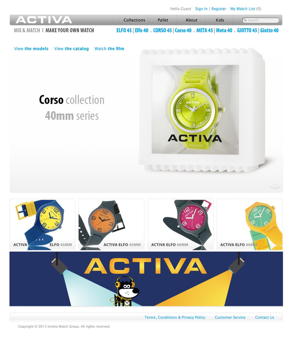 ActivaSite_resized_012.jpg
