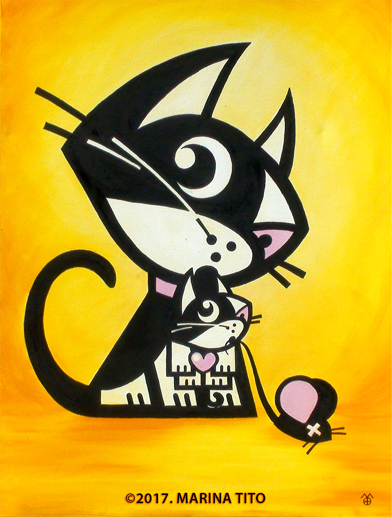 BettyBadKitty_Caught!_Oil_Painting_01_S.jpg