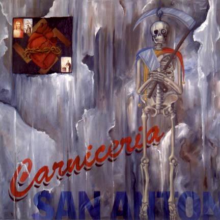915-CarniceriaSA.jpg