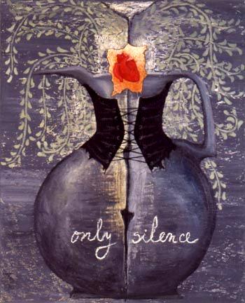 911-OnlySilence.jpg
