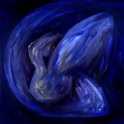 925-Blue II.jpg