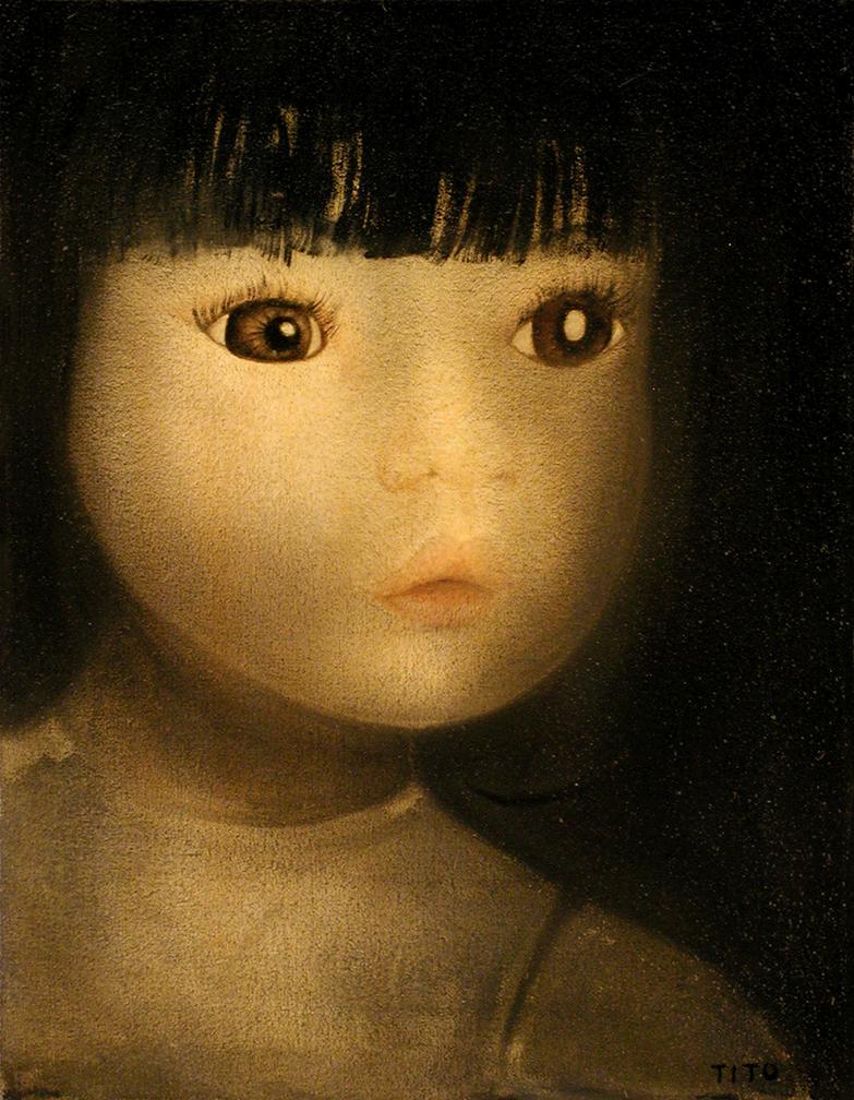 14-V-Portrait.jpg