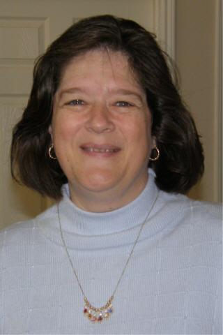 Jolene Irving