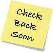check_back_soon.jpg
