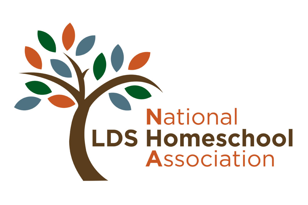 National LDS Homeschool Association