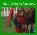 living_schoolroom