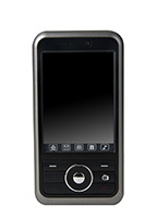 Quad-Band-Free-TV-Dual-Face-Mobile-Cell-Phone-TV606A