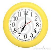 clock-faceA