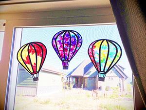 balloonsuncatchers1