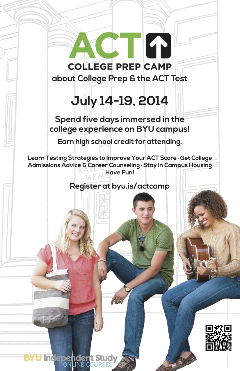 ACT College Prep Camp Flyer.png
