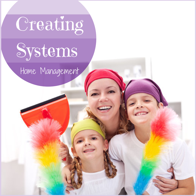 Creating Systems (2).png