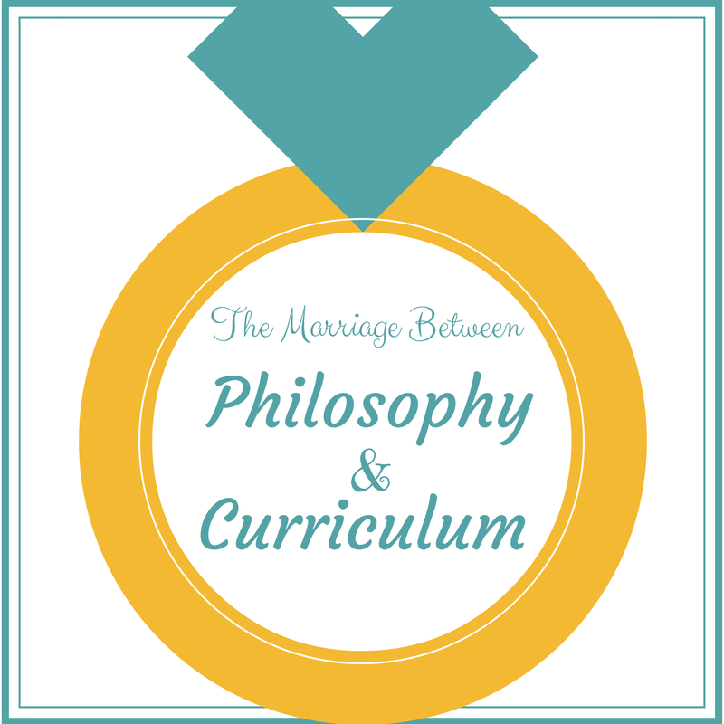Philosophy and curriculum (1).png