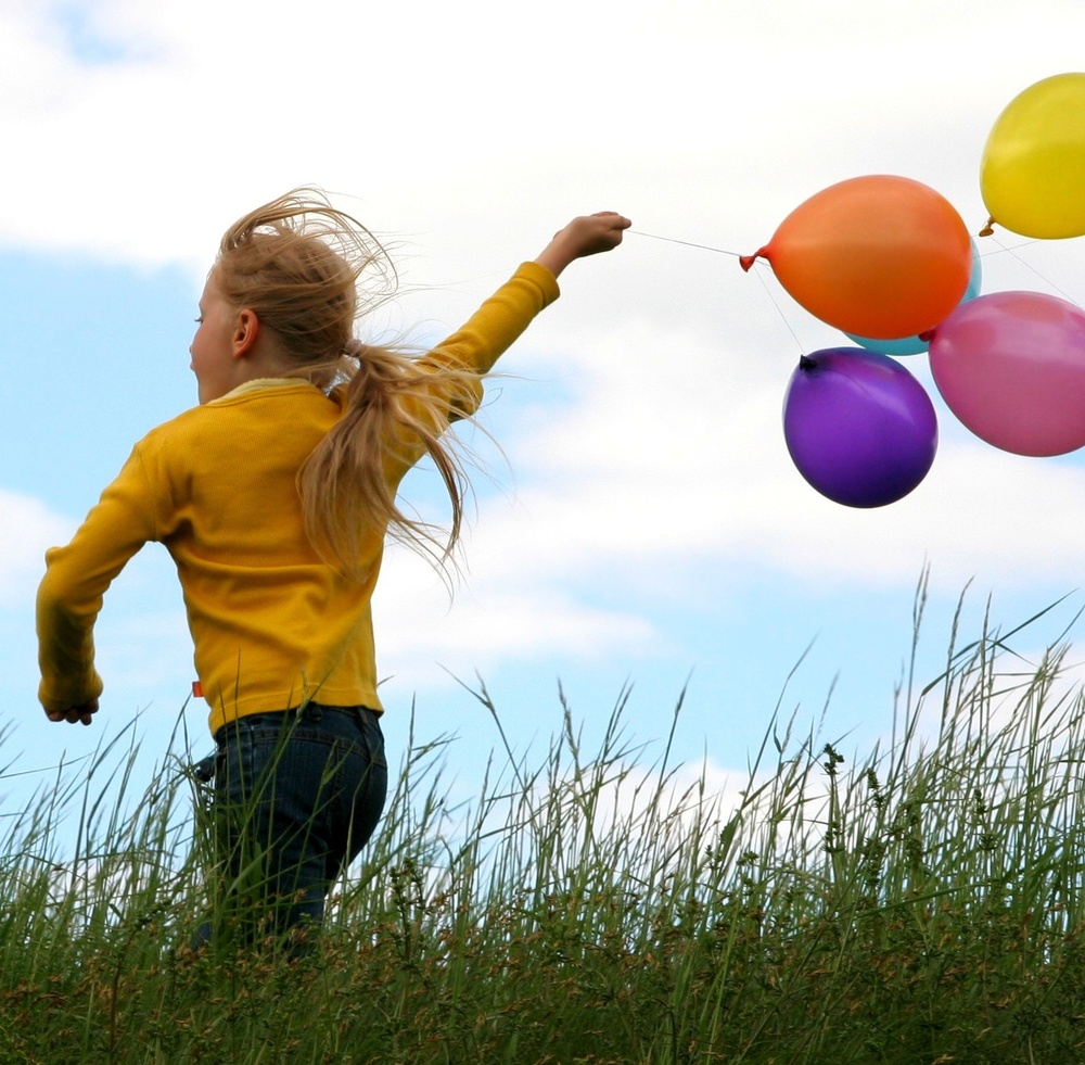 120920-child-running-balloons-2.jpg