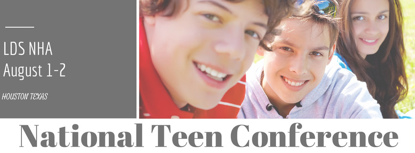 Hang out with homeschooled teens from all over the country at our National Teen Conference!  Come and experience a power packed weekend full of fun and learning!