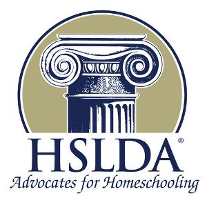 HSLDA_Logo.jpg