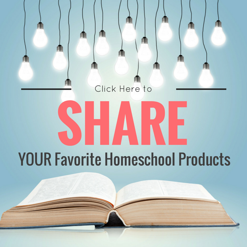 Your Favorite Homeschool Product!.png