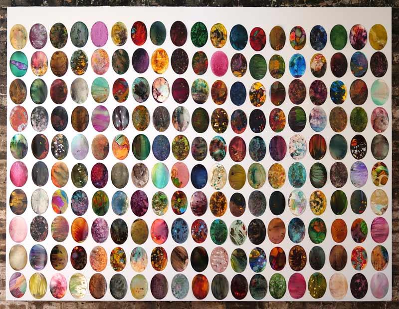 Egg-Wall-800.jpg