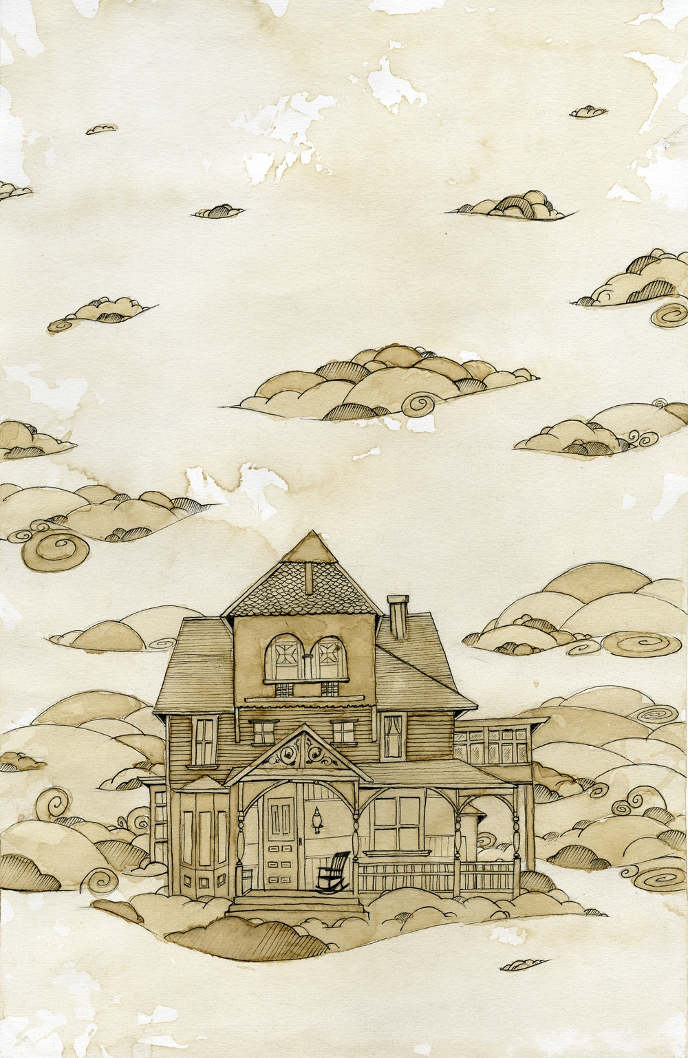 Victorian in the clouds.jpg