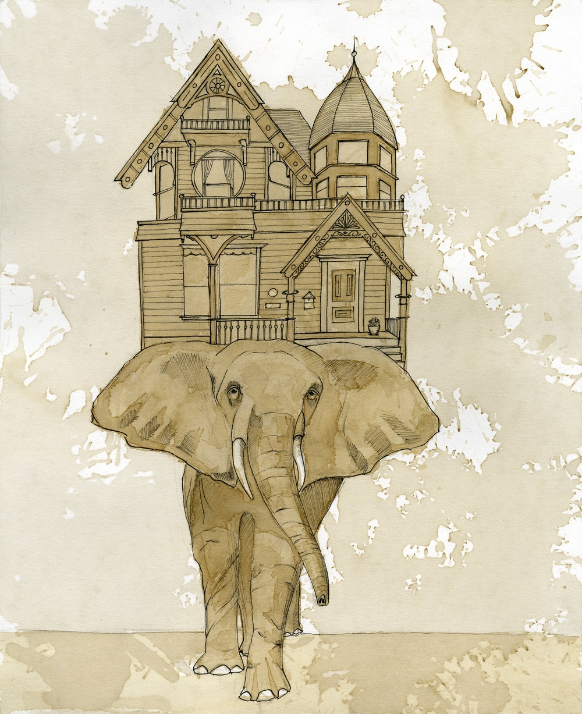 Elephant House.jpg