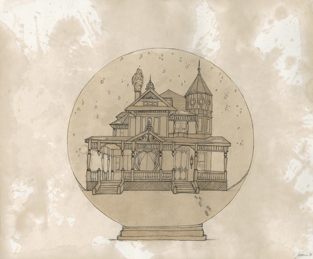 Snow Globe Victorian copy.jpg