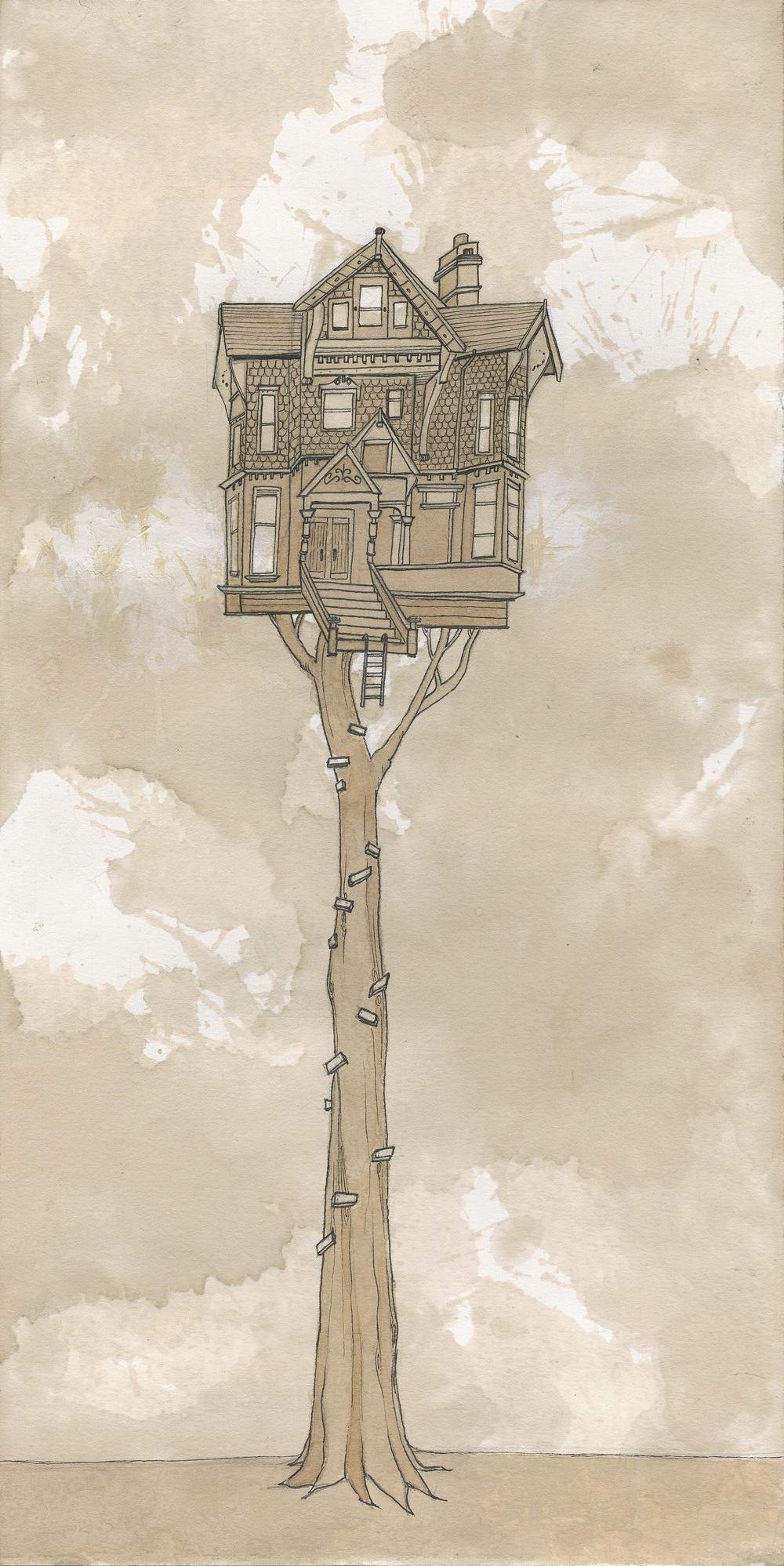 Tree House copy.jpg