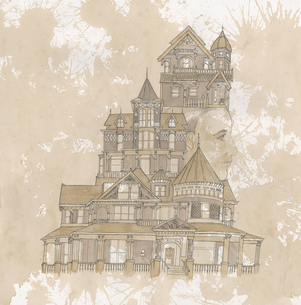 Victorian Palace copy.jpg