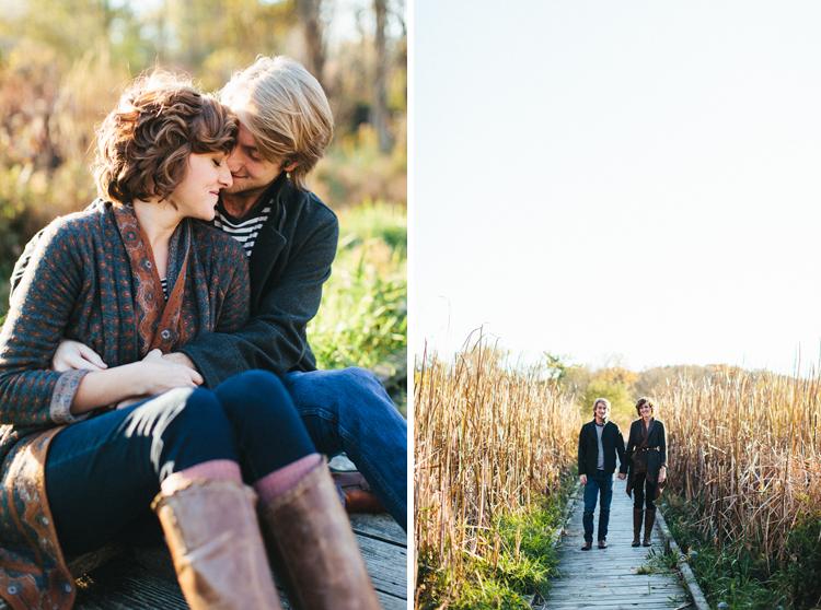 2012-October-12-Sam-Jess-038