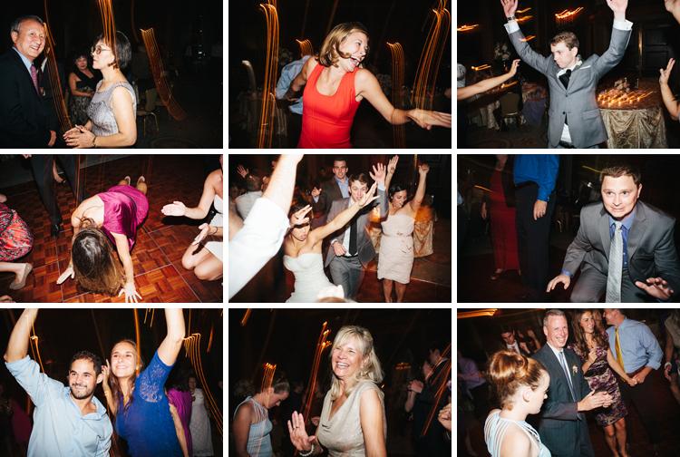 dancingfinal