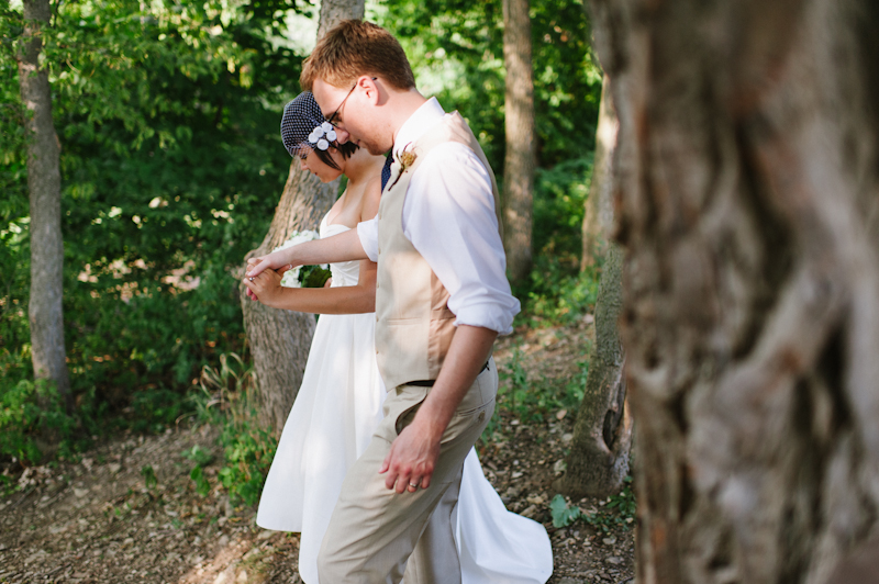 Ihle-Wedding-Blog-31