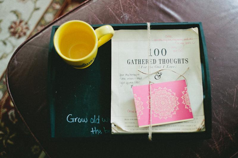 Calla-Caleb-Blog-001.JPG