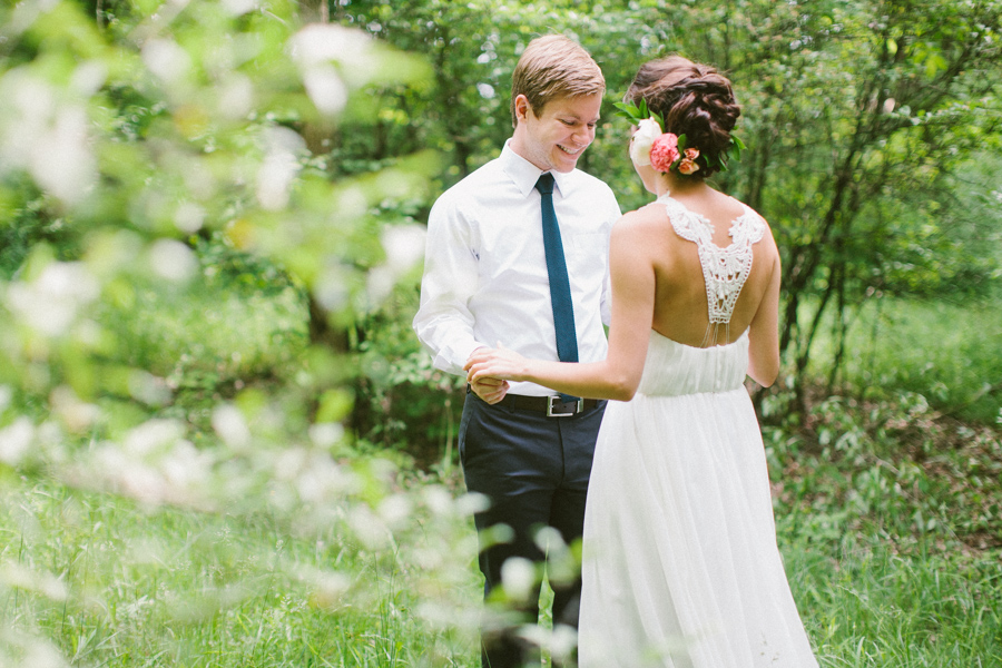 Murphy-Wedding-Low-Res-267.JPG